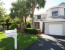 1091 SW 110th Lane 001 - ext1 (Large)